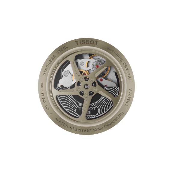 Tissot-T-Race Automatic Chronograph-T115.427.37.091.00-2