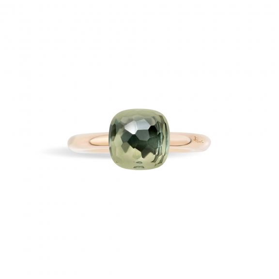 Pomellato-Ring Nudo-PAB4030O6000000PA-2