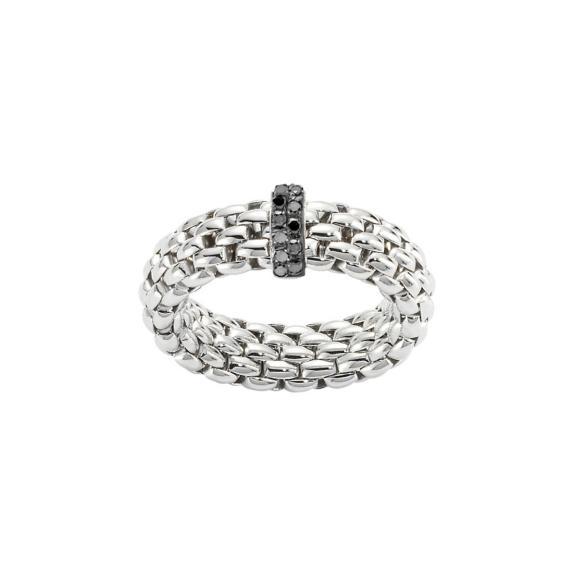 FOPE-Vendôme Ring-AN559BBR1_B