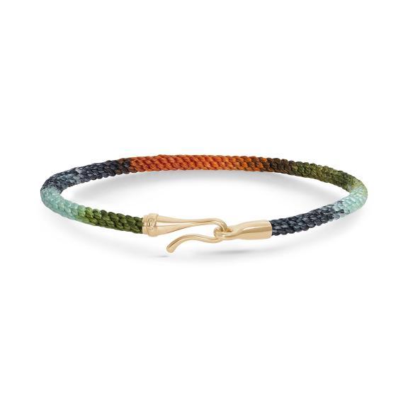 Ole Lynggaard Copenhagen-Life Armband-A3040-412-1