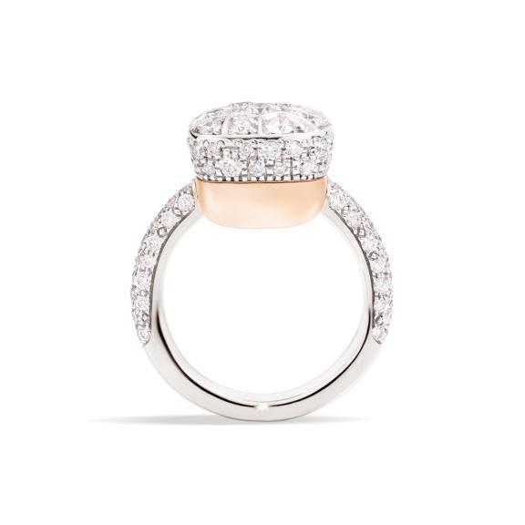 Pomellato-Nudo Ring-PAB7041O6000DB000-3