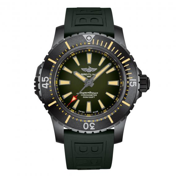 Breitling-Superocean Automatic 48-V17369241L1S2-1