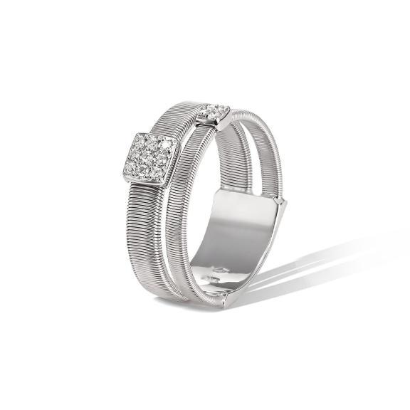 Marco Bicego-Masai Ring-AG324 B2 W-1