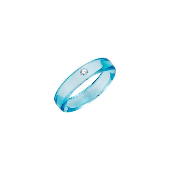GELLNER Urban-Vivid Ring-2-81397-01-1