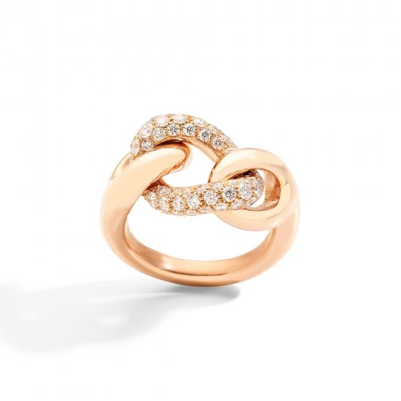 Pomellato-Catene Ring-PAC1011O7000DB000-2