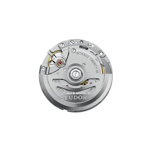 TUDOR-Black Bay Fifty-Eight-M79030B-0001-2