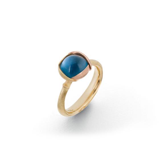 Ole Lynggaard Copenhagen-Lotus Ring Gr. 1-A2650-423