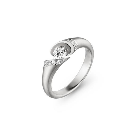 Schaffrath-Calla Ring-218_CALLX_30_ww