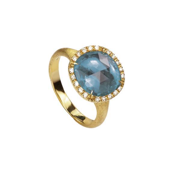 Marco Bicego-Jaipur Ring-AB449 B2 TP01 Y