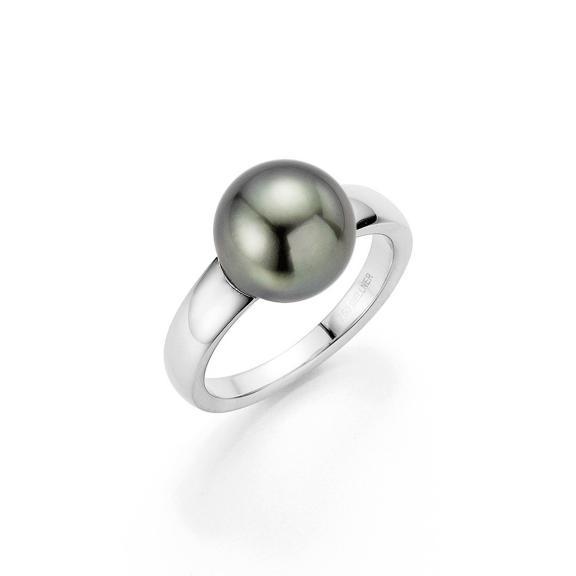 Gellner-H2O Ring-5-22032-05