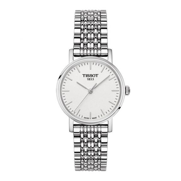 Tissot-Everytime Lady-T109.210.11.031.00