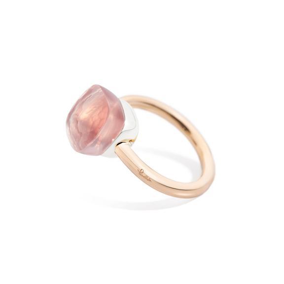 Pomellato-Ring Nudo-PAA1100O6000000QR-4