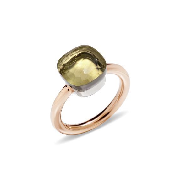 Pomellato-Ring Nudo-PAA1100O6000000QL-1