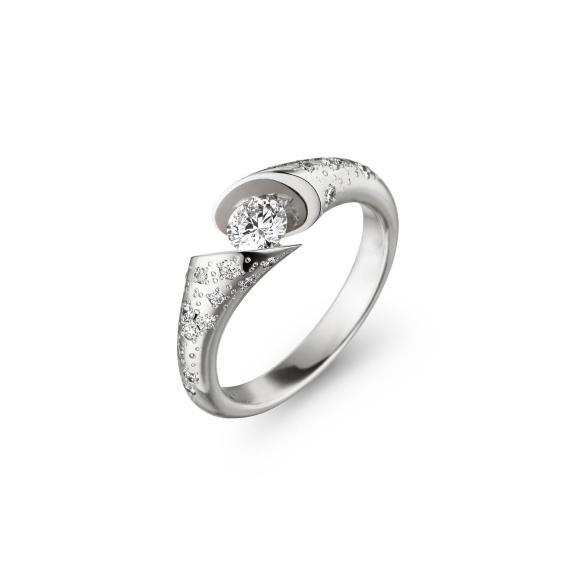 Schaffrath-Calla Ring-218_CALLW_30_ww