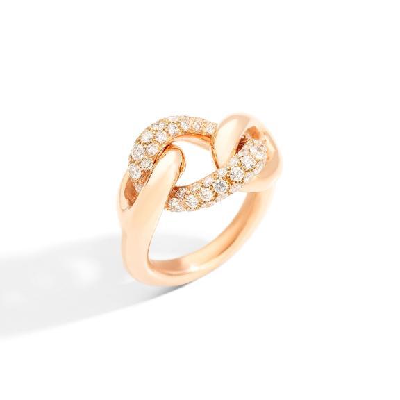 Pomellato-Catene Ring-PAC1011O7000DB000-1