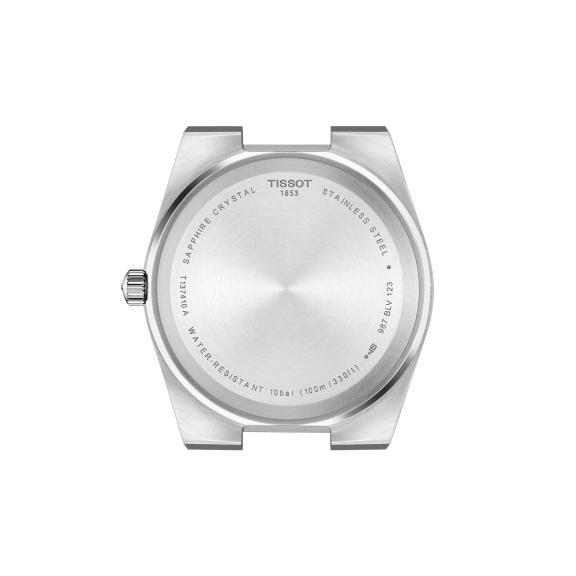 Tissot-PRX-T137.410.11.041.00-2