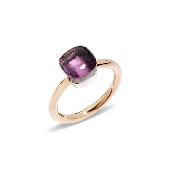 Pomellato-Ring Nudo-PAB4030O6000000OI-1