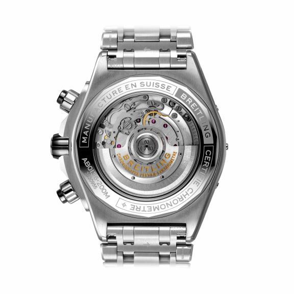 Breitling-Super Chronomat B01 44-AB0136251B1A1-2