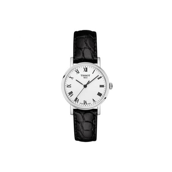Tissot-Everytime Small-T109.210.16.033.00