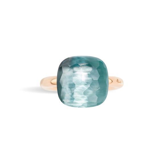 Pomellato-Nudo Ring-PAB7042O6000000OY-2
