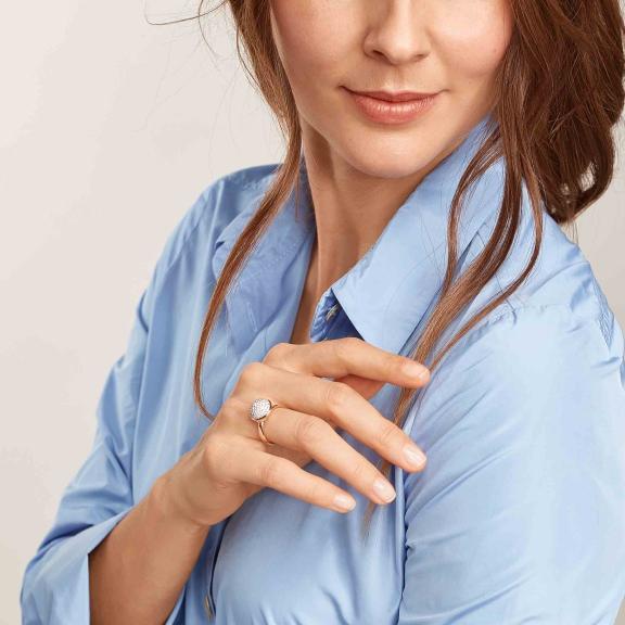 Tamara Comolli-Bouton Ring-R-BOU-l-p-rg-4