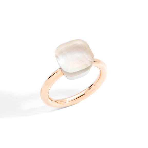 Pomellato-Nudo Gelè Ring-PAA1100O6000STBMP