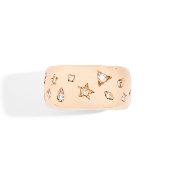 Pomellato-Iconica Ring-PA9106DO7000DB000-3