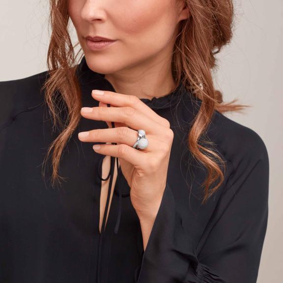 Tamara Comolli-Bouton Ring-R-BOU-l-p-wg-5