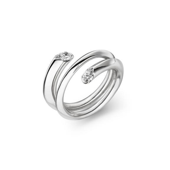 Schaffrath-Calla Designer Ring-218_CALHX_04_ww