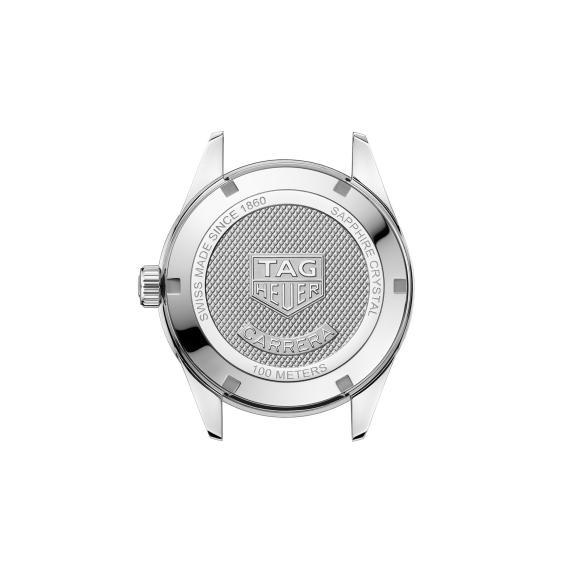 TAG Heuer-Carrera-WBK1313.FC8260-3