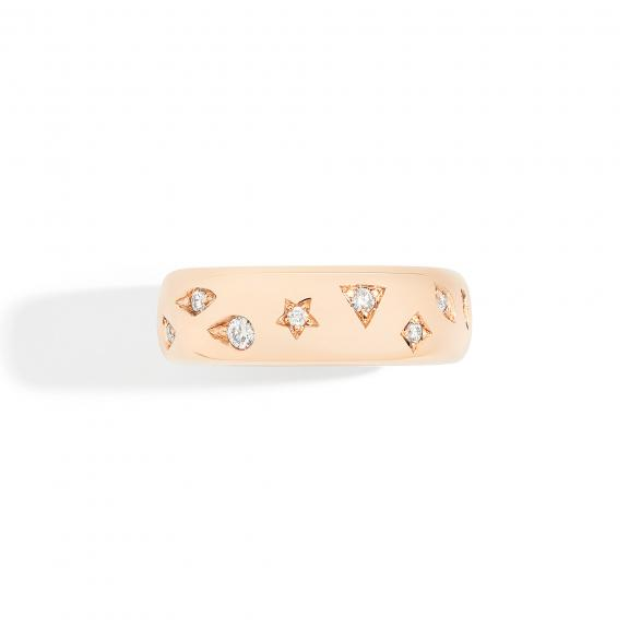 Pomellato-Iconica Ring-PA9106EO7000DB000-3