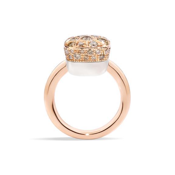 Pomellato-Nudo Ring-PAB7041O6000DBR00-3