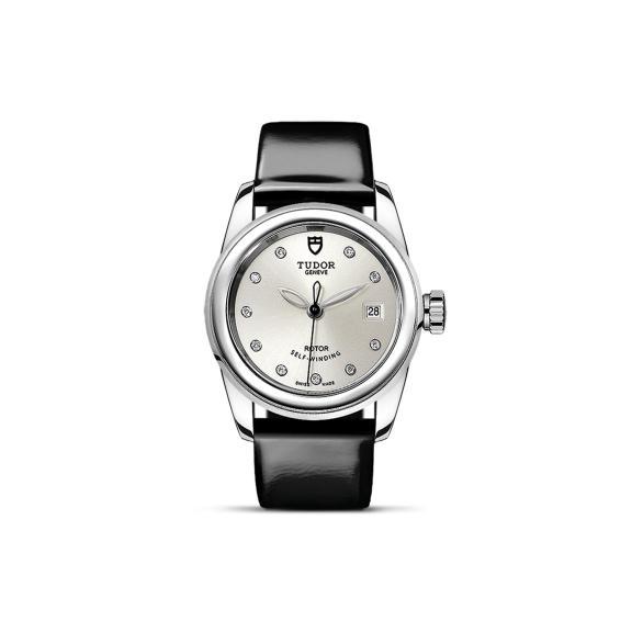 TUDOR-Glamour Date-M51000-0019