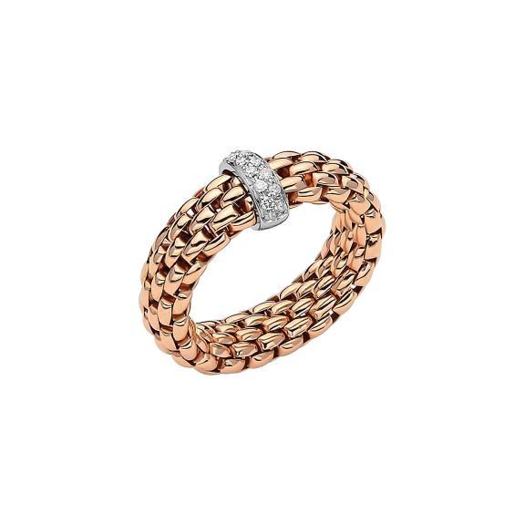 FOPE-Flex'it Vendôme Ring-AN559BBR_BR