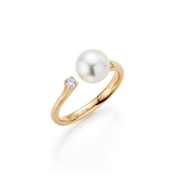 Gellner-H2O Ring-5-22006-02