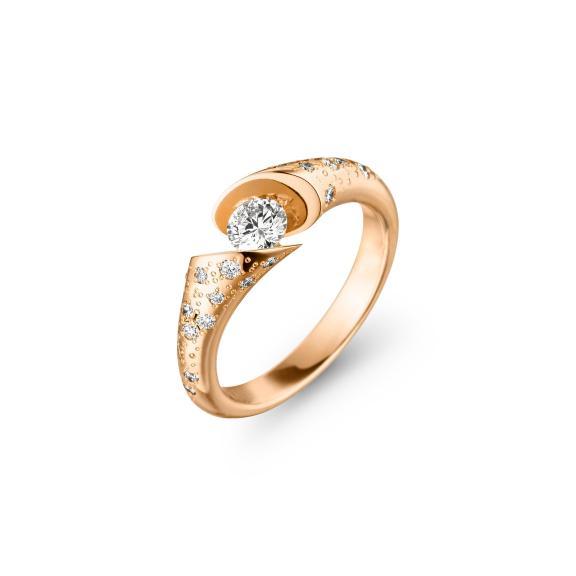 Schaffrath-Calla Ring-758_CALLW_30_rw