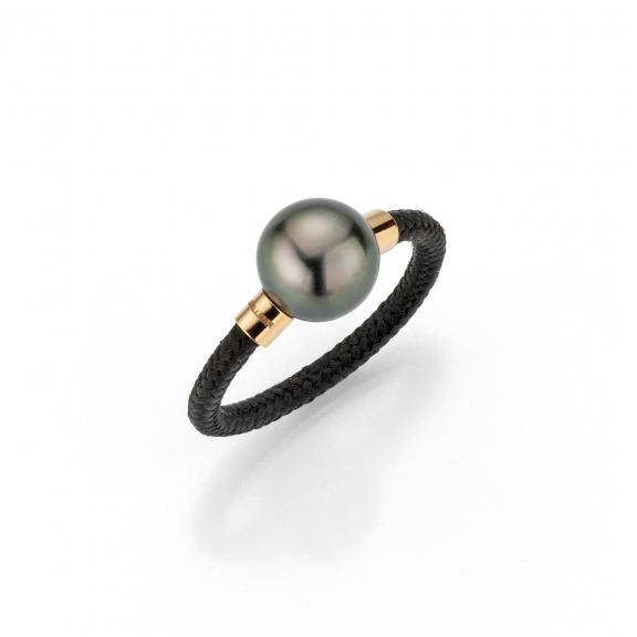 GELLNER Urban-Vivid Ring-2-81525-10