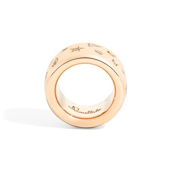 Pomellato-Iconica Ring-PA9106DO7000DB000-2