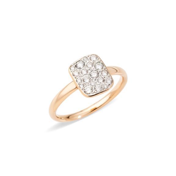 Pomellato-Sabbia Ring-PAB9032O7000DB000