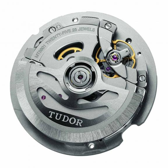 Tudor-TUDOR Black Bay Bronze-M79250BA-0001-3