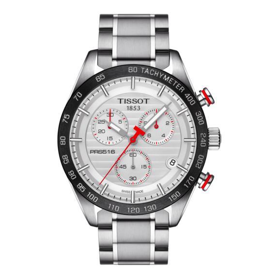 Tissot-PRS 516 Chronograph-T100.417.11.031.00