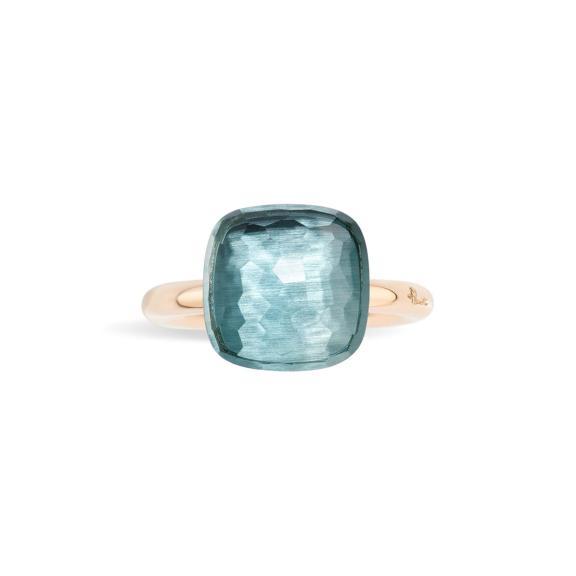 Pomellato-Ring Nudo-PAB2010O6000000OY-2