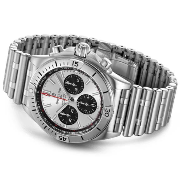 Breitling-Chronomat B01 42-AB0134101G1A1-2