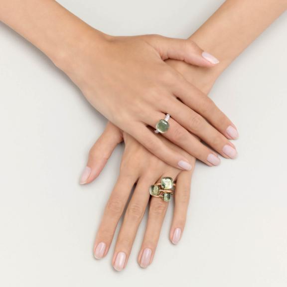 Pomellato-Ring Nudo-PAA1100O6000000PA-4