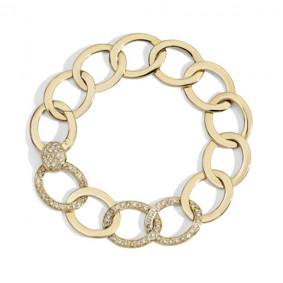 Pomellato-Brera Armband-PBB9102O7000DBR00