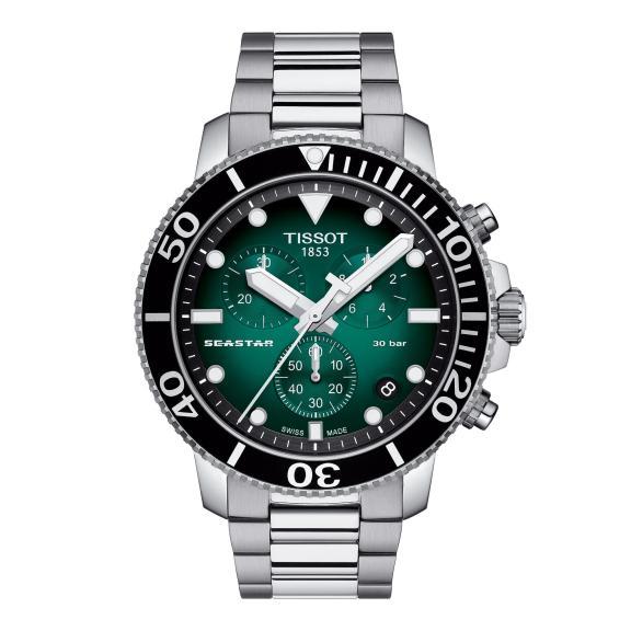 Tissot-Seastar 1000 Chronograph-T120.417.11.091.01-1