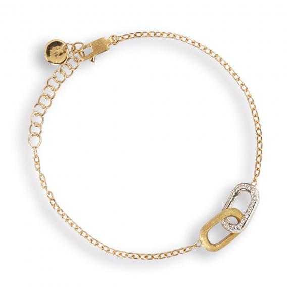 Marco Bicego-Delicati Armband-BB1811 B YW