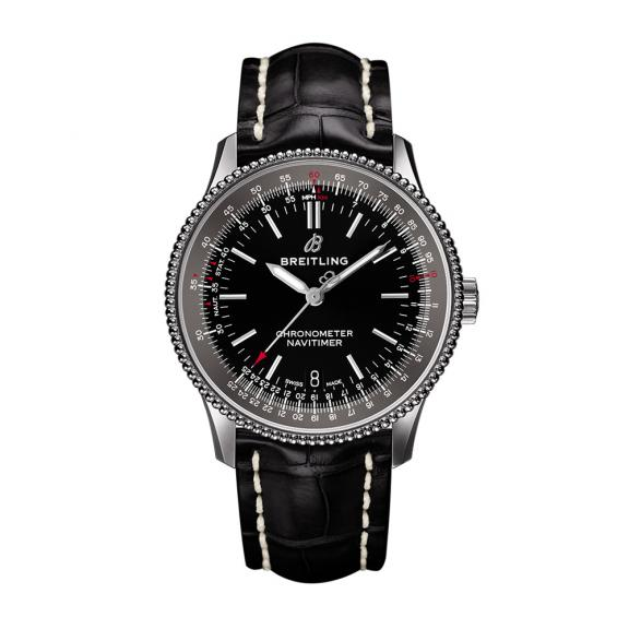 Breitling-Navitimer 1 Automatic 38-A17325241B1P1