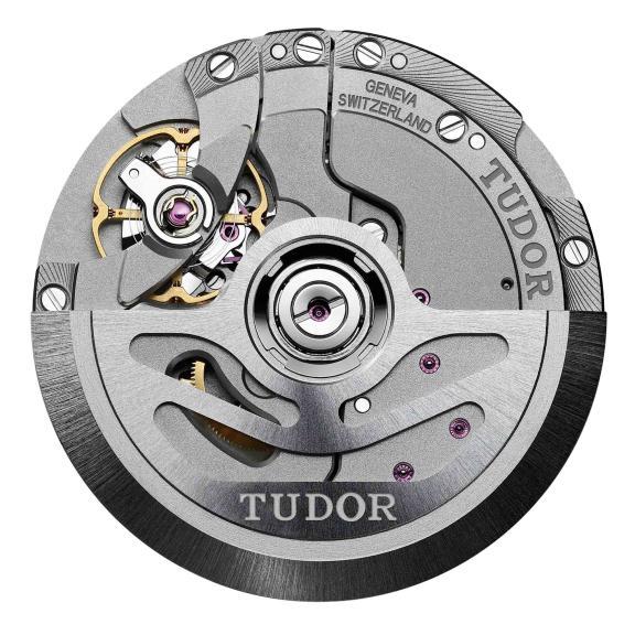 TUDOR-Black Bay P01-M70150-0001-2