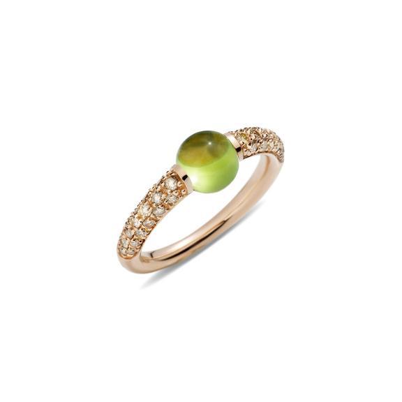 Pomellato-Ring M´ama non M´ama-PAB2130O7000DBROE-1